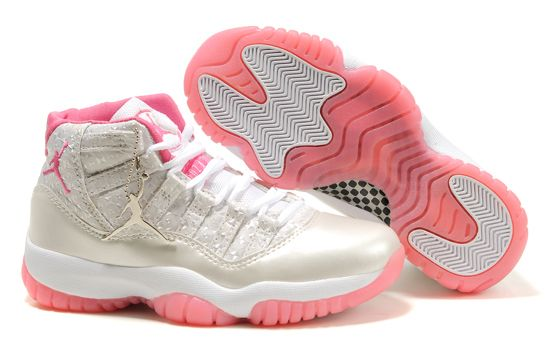 2011 women jordan 11 shoes-005