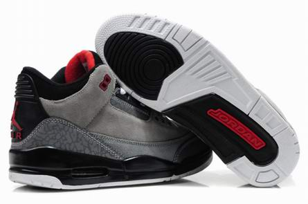 2012 new jordan 3 shoes-001
