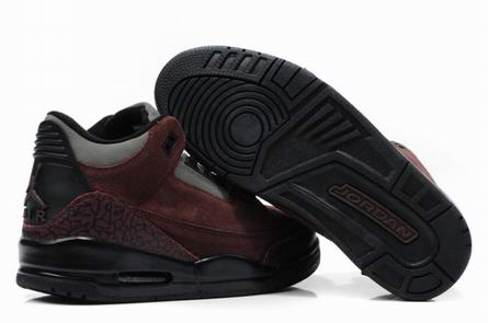 2012 new jordan 3 shoes-005