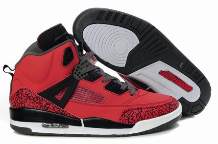 2012 new jordan 3.5 shoes-001