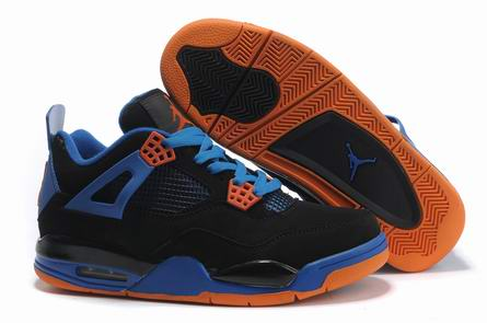 2012 new jordan 4 shoes-001