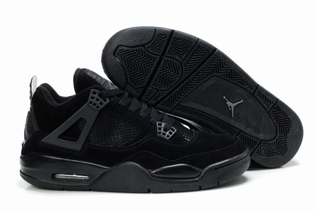 2012 new jordan 4 shoes-003