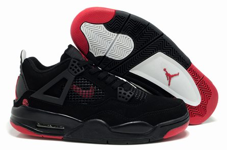 2012 new jordan 4 shoes-006