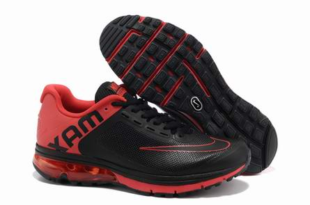 2013 men air max 2019 shoes-001