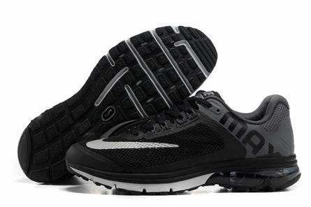 2013 men air max 2019 shoes-002