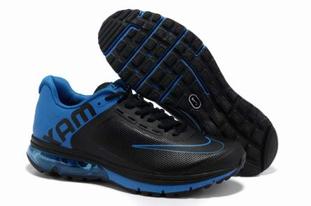 2013 men air max 2019 shoes-003