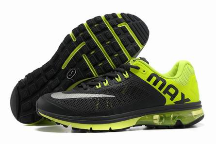 2013 men air max 2019 shoes-006