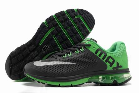 2013 men air max 2019 shoes-008