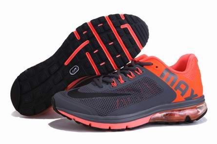 2013 men air max 2019 shoes-009