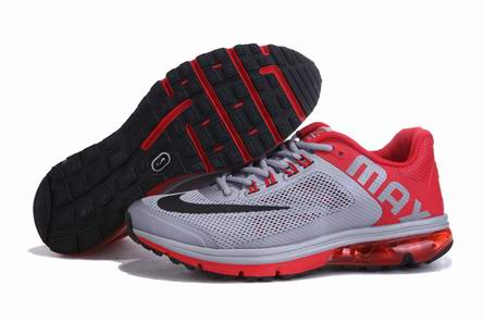 2013 men air max 2019 shoes-010
