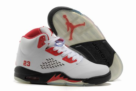 2013 men jordan 5 shoes-003