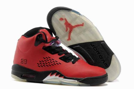 2013 men jordan 5 shoes-005
