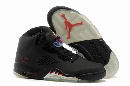 2013 men jordan 5 shoes-006