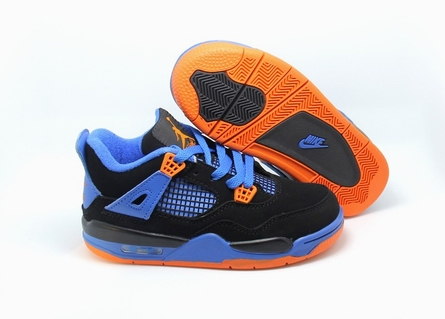 2014 new jordan kids shoes-025