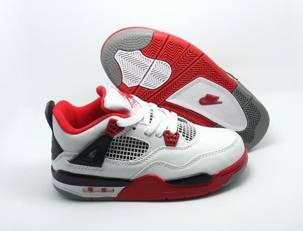 2014 new jordan kids shoes-027