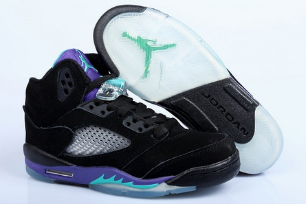 2014 new jordan kids shoes-030