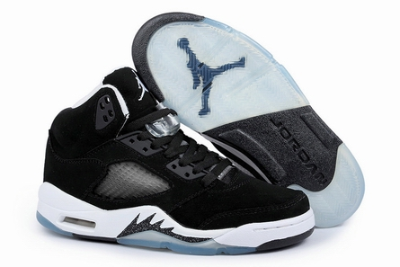 2014 new jordan kids shoes-032