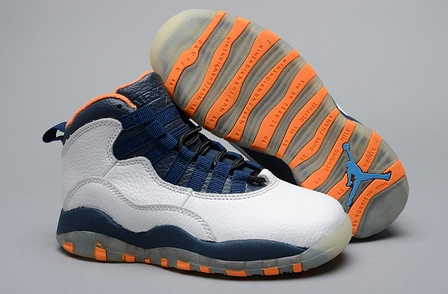 2014 new jordan kids shoes-037