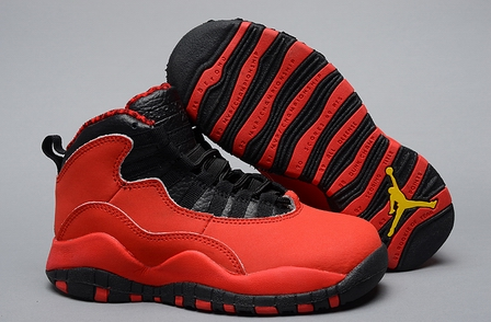 2014 new jordan kids shoes-038