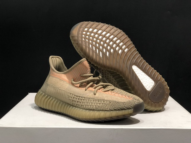 2020 men Air yeezy boost 350 V2 2020-8-1-002