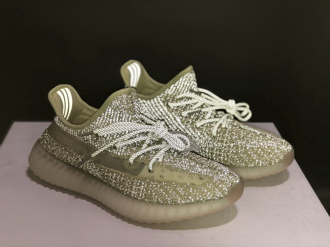2020 men Air yeezy boost 350 V2-021