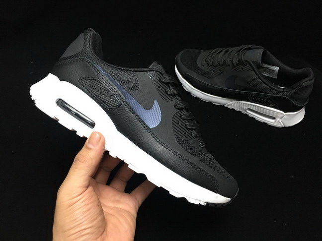 2020 men air max 90 shoes-011