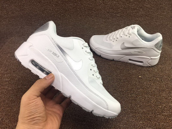 2020 men air max 90 shoes-014
