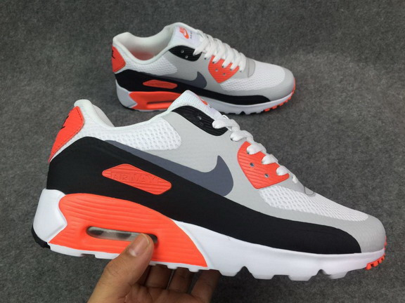 2020 men air max 90 shoes-017