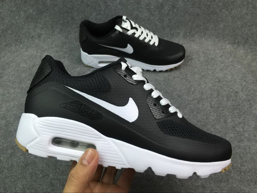 2020 men air max 90 shoes-021