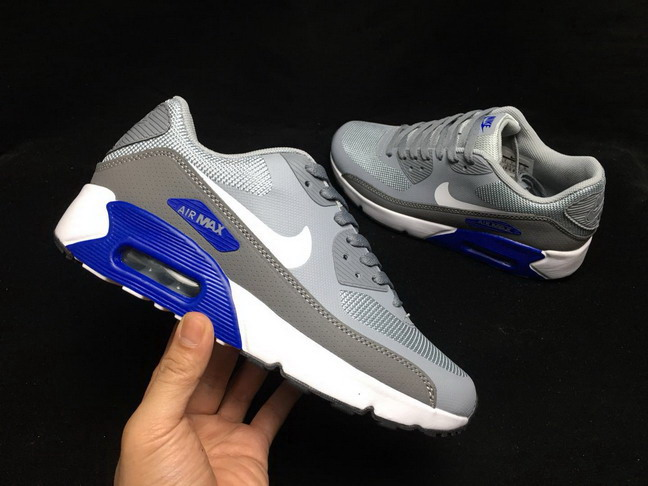 2020 men air max 90 shoes-022