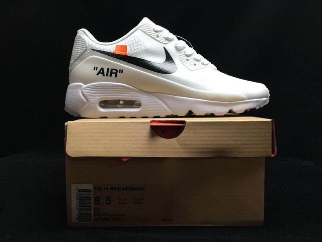 2020 men air max 90 shoes-027