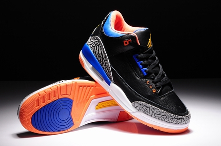 AAA jordan 3 shoes new style 2014-4-1-004