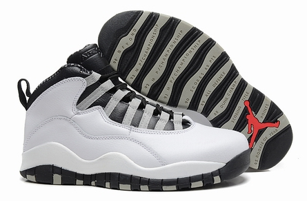 AAA men jordan 10 shoes 2014-5-6-002