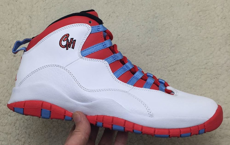 3148634c535b65 Air Jordan 10 Los Angeles-002
