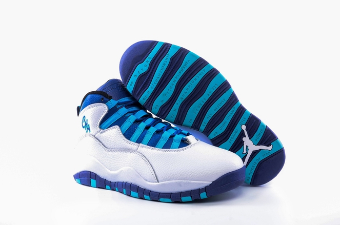 bda6129060087a Air Jordan 10 retro shoes 2016-8-12-002
