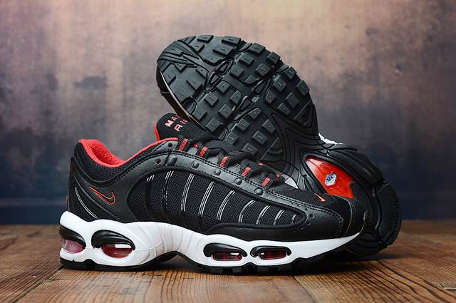 043a4460a2 cheap Nike TN Shoes discount price for sale free shipping from china ...