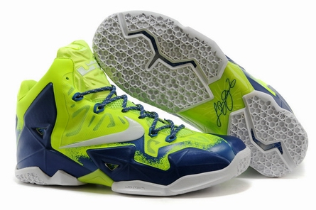 Lebron James XI 2014-4-1-006