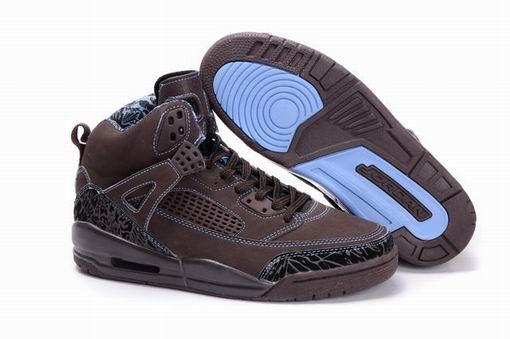 90b82abd196 air jordan 3 retro 318376-003-Jordan 3 shoes-Air Jordans--china ...