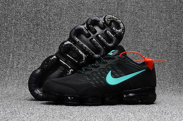 MEN Nike Air VaporMax 2018 KPU size 7-13-002
