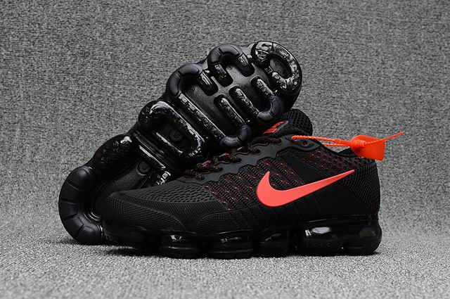 MEN Nike Air VaporMax 2018 KPU size 7-13-005