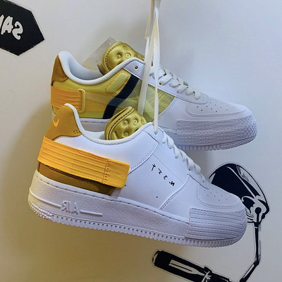 Nike Air Force 1 Type AF1 AT7859-003