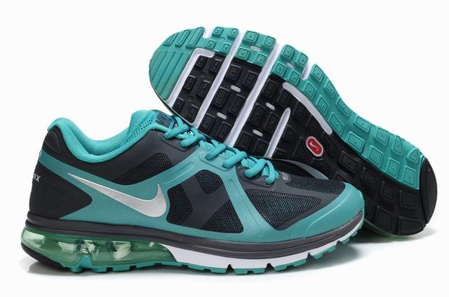 Nike WMNS Air Max Excellerate-005