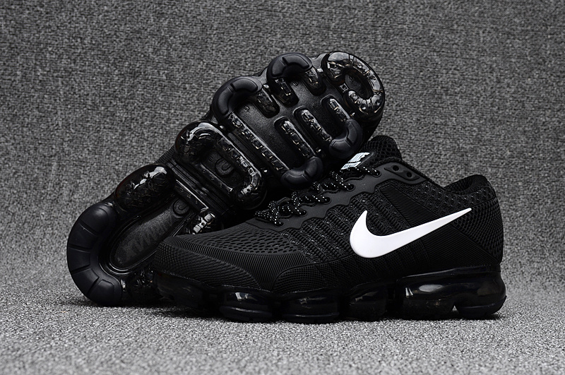 WOMEN Nike Air VaporMax 2018 KPU size 5.5-8.5-001