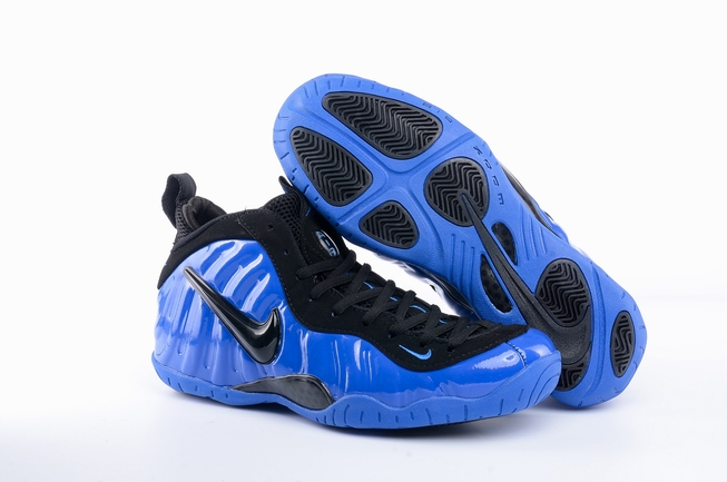 on sale 565e7 80efd air foamposite one women-013-air foamposite one women-Basketball  shoes--china cheap wholesale