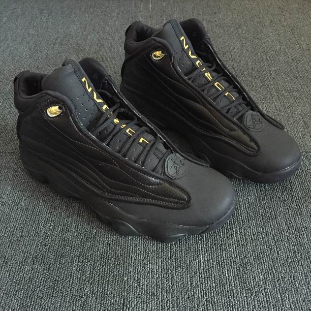 air jordan 13 men shoes 2018-12-25-012