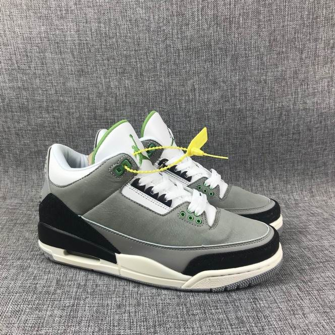 air jordan 3 men shoes 2018-12-25-004