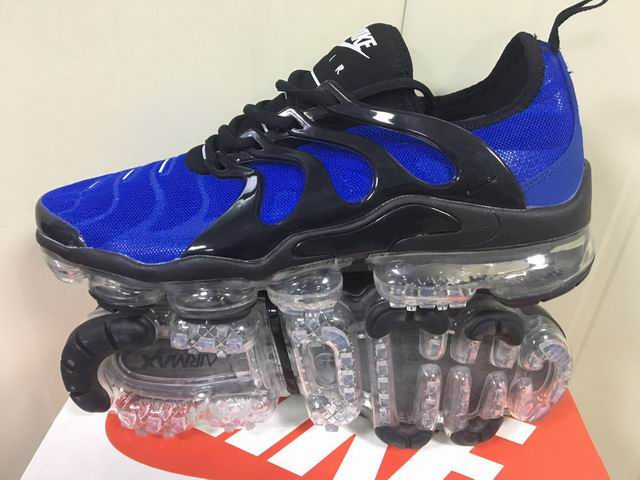 822f6c78376a cheap Nike TN Shoes discount price for sale free shipping from china ...