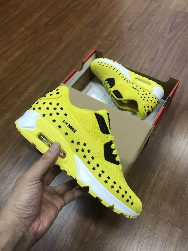 air max 90 kpu shoes-003