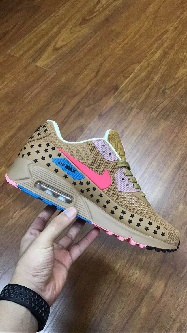 air max 90 kpu shoes-006