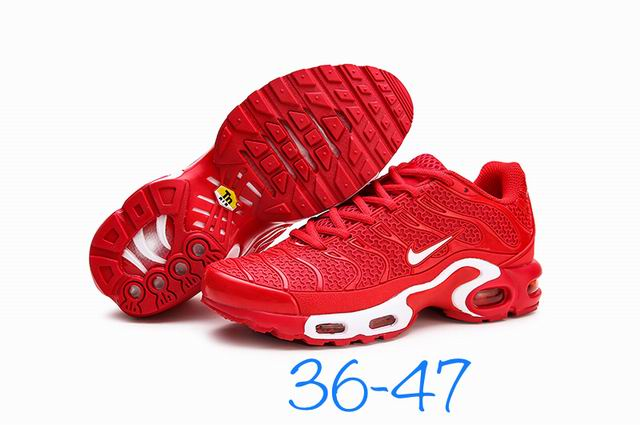 air max TN kpu shoes-002